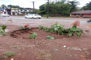 PublicNext-475123-515152-Udupi-Mangalore-Others-node