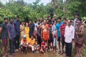 PublicNext-474690-514323-Mangalore-News-node