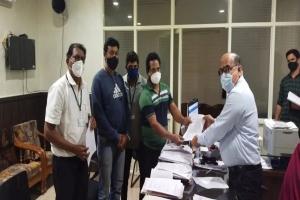 PublicNext-475034-514930-Udupi-Mangalore-News-Public-News-COVID-node