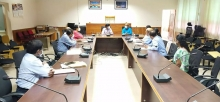 PublicNext-473172-511674-Udupi-Mangalore-Politics-node