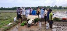 PublicNext-473174-511675-Udupi-Mangalore-Agriculture-node