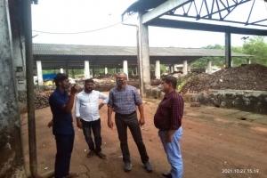 PublicNext-553473-648352-Udupi-Mangalore-Infrastructure-node