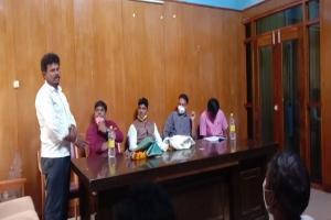 PublicNext-497309-553264-Hubballi-Dharwad-Politics-node