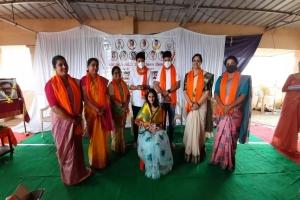 PublicNext-497142-552918-Mangalore-Politics-node