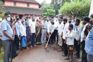 PublicNext-497234-553129-Udupi-Mangalore-Politics-node