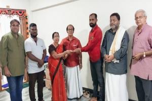 PublicNext-496996-552487-Udupi-Mangalore-News-node