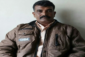 PublicNext-496971-552451-Hubballi-Dharwad-Crime-node